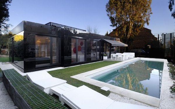 piscina-prefabricada-bajos-precios