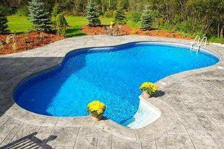 Piscinas prefabricadas toda la informaci n que necesitas for Cuanto cuesta instalar una piscina prefabricada